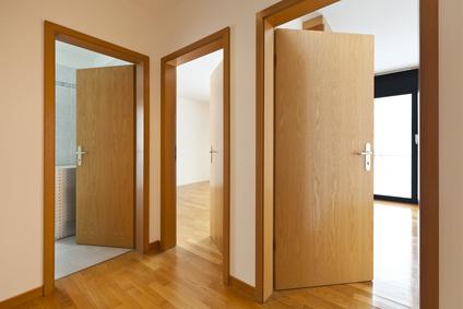 Construad carpinter a en madera y aluminio - Carpinterias de madera en valencia ...