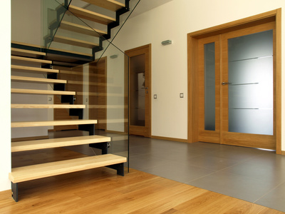 Construad carpinter a en madera y aluminio for Carpinteria en madera
